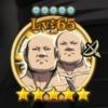 【ナナフラ】☆5弓副官 啄兄弟-奇策実行-|キングダムセブンフラッグス